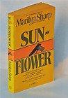 Sunflower, Marilyn Sharp, 0449208176