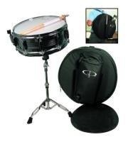 GP Percussion...