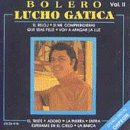 UPC 099441011829, Lucho Gatica 2