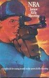 NRA Junior Rifle Shooting