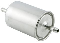 Pack of 2 Killer Filter Replacement for LUCAS 73176