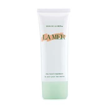 La Mer Body Care, 100ml/3.4oz Hand Treatment for Women