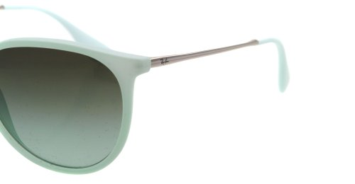4c7a743b79e ... where can i buy ray ban rb 4171 erika light green 8718e sunglasses  rb4171 54mm amazon