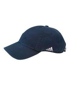 Relaxed Golf Cap - 1