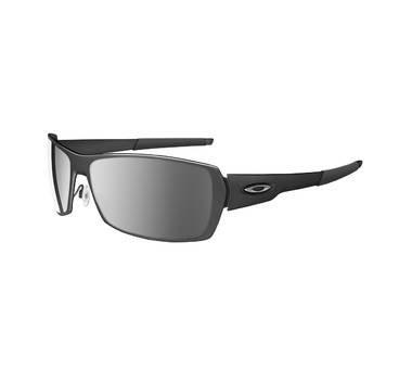 1144277068 Amazon.com  Oakley Men s Spike Titanium Sunglasses