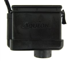 Aqueon QuietFlow Model 55/75 Pump (Part# 03121) [Misc.]