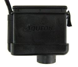 Aqueon QuietFlow Model 55/75 Pump (Part# 03121) [Misc.] by Aqueon