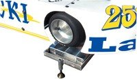 """INT-102002 Intercomp Rack,Shifter Kart,for 8,10&15""""Scales,54.75""""x57"""" for sale  Delivered anywhere in USA"""