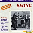 Songs That Won The Swing 3: depot Vol. War Classic