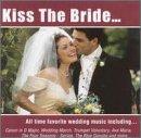 Kiss the Bride ()