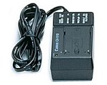 Canon CA910 Compact Power Adapter for Canon Camcorders