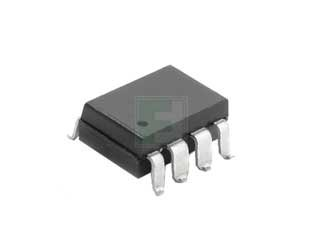 VISHAY OPTO IL300-DEFG-X007T IL Series Single Channel 5300 V Surface Mount Photovoltaic Optocoupler - DIP-8 - 1000 item(s) by VISHAY OPTO