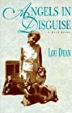 Angels in Disguise, Lou Dean, 0613094042