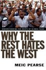 download ebook why the rest hates the west: understanding the roots of global rage pdf epub