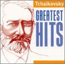 UPC 028947289029, Tchaikovsky Greatest Hits
