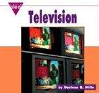 Television, Darlene R. Stille, 0756501393