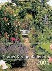 FrauenKirchenKalender 2004