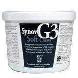 SynoviG3 Soft Chews 120ct