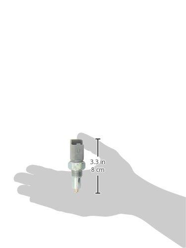 Luce Di Retromarcia Interruttore FAE 40492