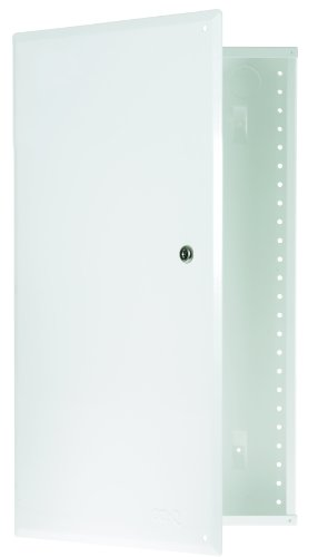 Legrand - On-Q EN4250 42Inch Enclosure with Hinged Door by Legrand-On-Q