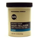 tcb-hair-relaxer-75-oz-super-jar