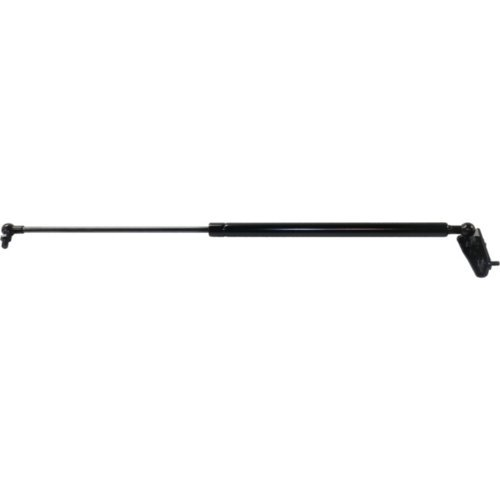 Liftgate Lift support compatible with Legacy 00-07 / Outback 00-14 Left Side