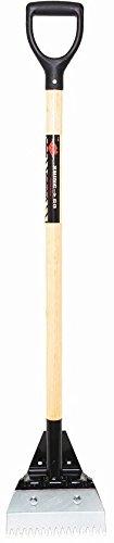 Ajc Tools 117-sgs Shing-go Shovel, 47.5''