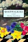 Read Online Roadwalkers ebook