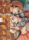 Kama Sutra (Kamasutra). Die Kunst der Liebe