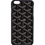 gory-goyard-white-case-color-black-rubber-device-iphone-7-7