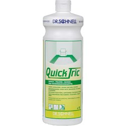 Dr. Schnell Quick-Tric