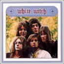 White Witch by White Witch (1999-03-16)