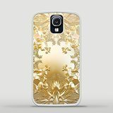 Watch the Throne Design Gno for Samsung