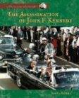 Assassination of John F. Kennedy, Sheila Rivera, 1591972779