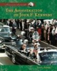 Assassination of John F. Kennedy (American Moments) PDF