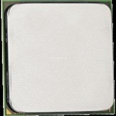 AMD FX-8320 3.5 GHz 8-Core OEM/Tray Processor