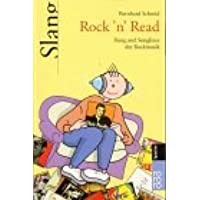 Rock'n Read