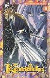 Kenshin, Bd.11