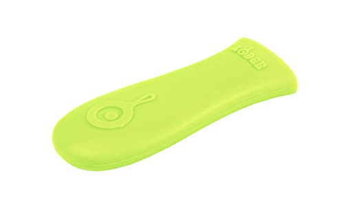Lodge ASHH51 Silicone Hot Handle Holder, ()