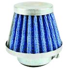 Outside Distributing Universal OUTSIDE DISTRIBUTING Air Filter 48mm Long Cone