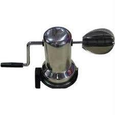 Coconut Scraper (Vacuum Based): Amazon.co.uk: Kitchen & Home