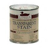 duckback-products-db-1904-3-quart-wood-stain-century-red