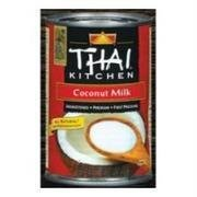 Thai Kitchen Coconut Milk, 96 Ounce by Thai Kitchen