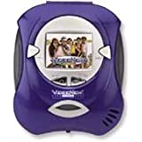 VideoNow Color Personal Video Player - Blue
