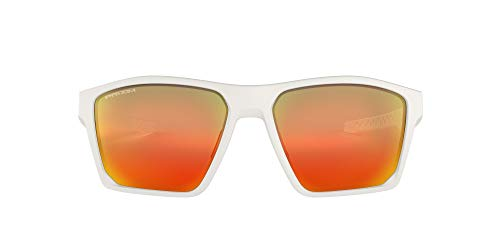 Oakley Men's Oo9397 Targetline
