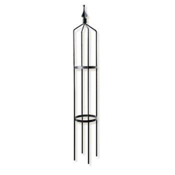Pillar Obelisk - 72