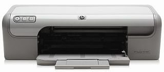 Hp deskjet d2360 printer price in india/page/4 | hp drivers for.