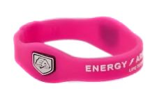 energy armor band - 1