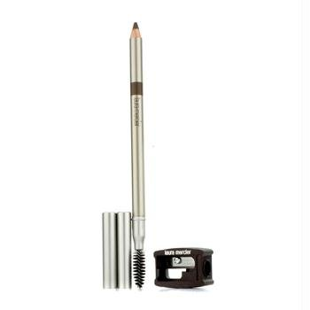 - Laura Mercier Eye for WoMen, Brow Pencil, 1.17 Ounce