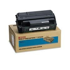 RICOH AFICIO P7527N DRIVERS FOR MAC